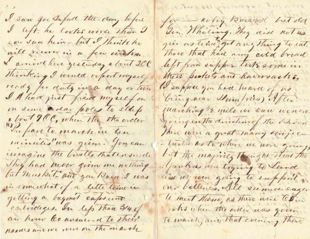 2 oct 1861