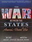 """The War Between the States:  America's Uncivil War"" by John J. Dwyer"